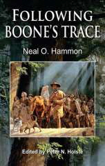 Boones Trace